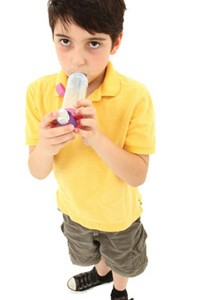 Can-Asthma-Be-Managed