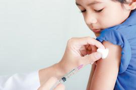 Fight-Pneumococcus
