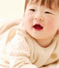 baby-malnourished