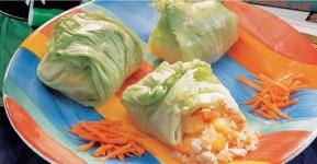 cabbage-parcels