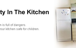child-safety-kitchen