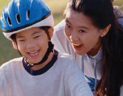 keep-preschooler-safe