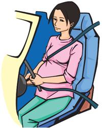 protecting-unborn-child