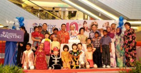 world-childrens-day-20-21-nov-2010-sunway-c