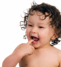 oral_care_for_children
