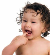 oral_care_for_children
