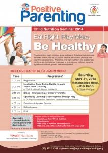 children-nutrition-seminar-penang-20140517