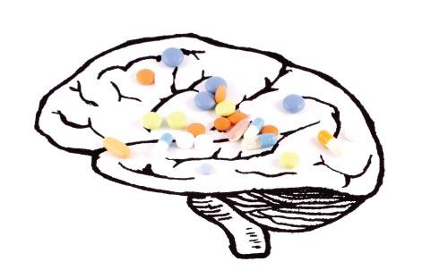 brain-ocd