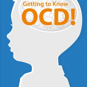 getting-to-know-ocd