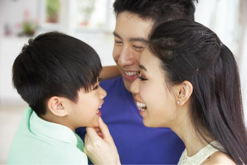 outsource-parenting-2