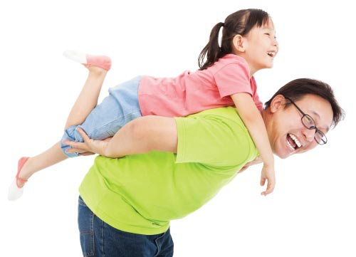 outsource-parenting-3