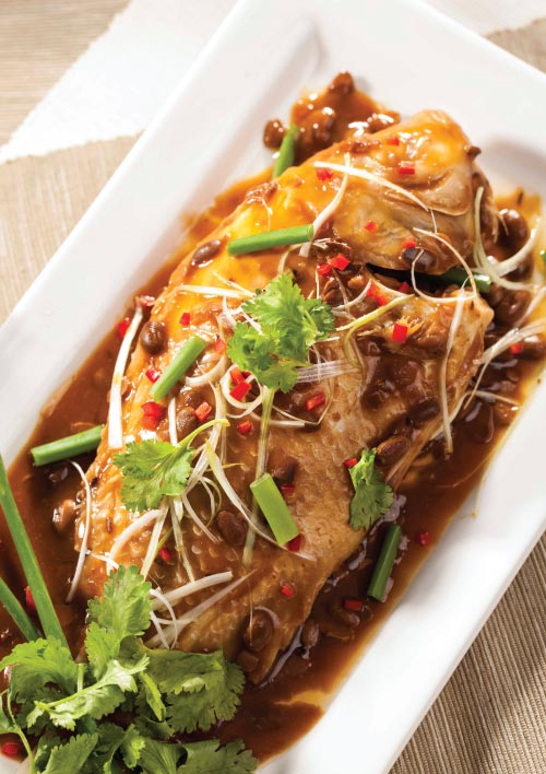 steamed-tilapia-with-preserved-soy-bean