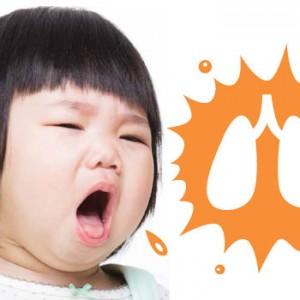child-pneumonia
