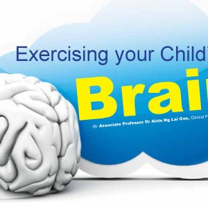 exercising-your-childs-brain