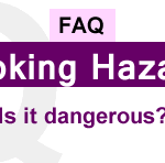 faq-choking-hazards