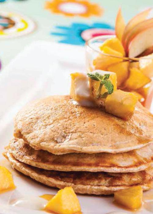 whole-meal-pancake