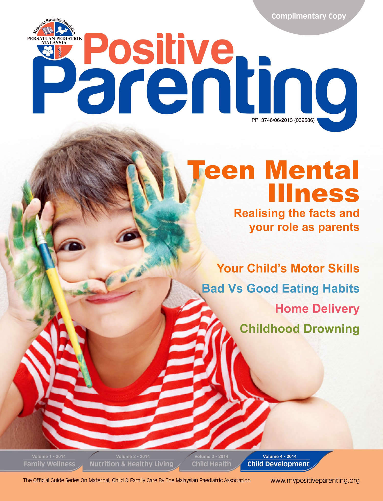 4 childhood and positive parenting North bay military family resource centre/little wings child care centre  78 4 who do parents want to receive positive parenting information from.