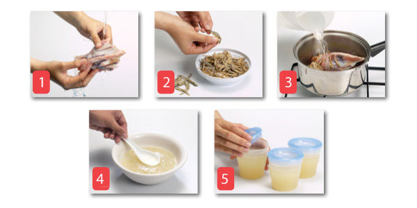 chicken-with-anchovies-stock-methods
