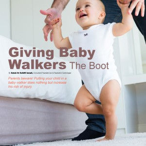 giving-baby-walkers-the-boot