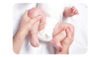 simulate-baby-legs
