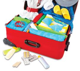 travel-luggage