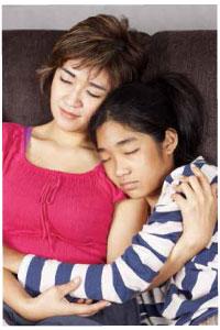 preventing-teen-runaways-2