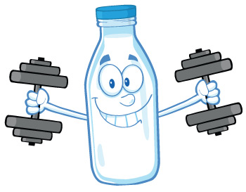 milk-bottle-cartoon-strong