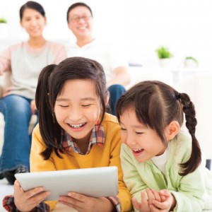 parenting-and-gadgets