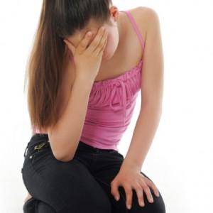 teen-pregnancy