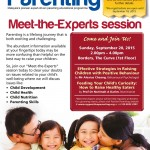 meet-the-expert-session-20150920