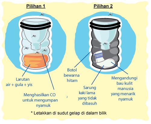 botol-perangkap-nyamuk