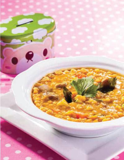 vegetable-lentile-curry