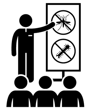 aedes-education