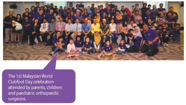 first-malaysian-world-clubfoot-day