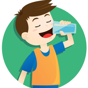 keeping-your-child-hydrated-featured