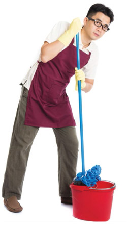 man-with-mop