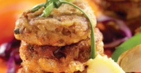 meat-patties