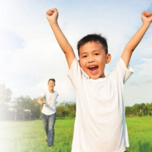 begin-mindfulness-from-young