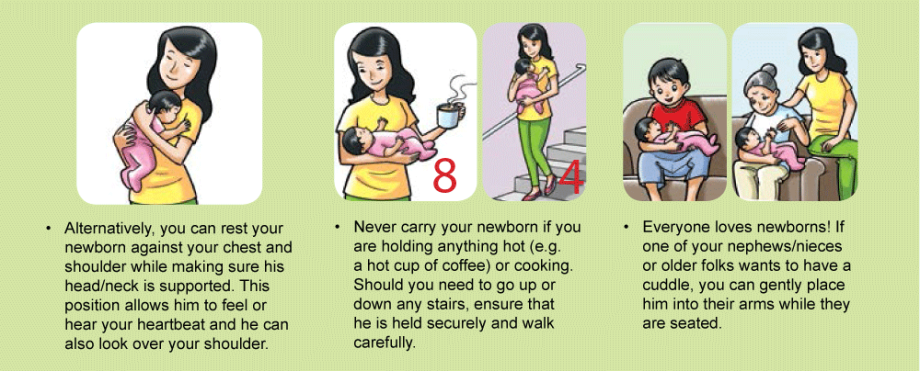 how-to-carry-your-newborn-2
