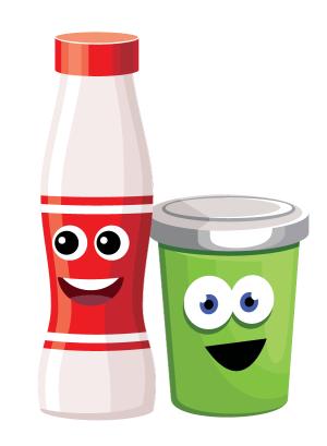 probiotics-drink