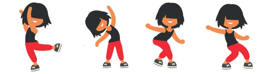 how-dance-helps