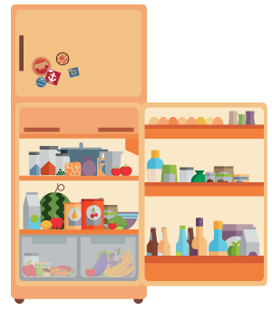 invest-in-freezer