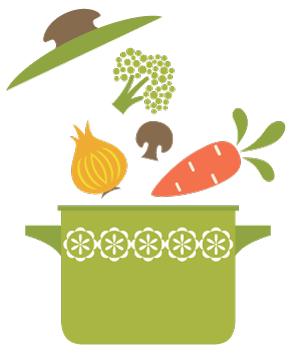 one-pot-meals