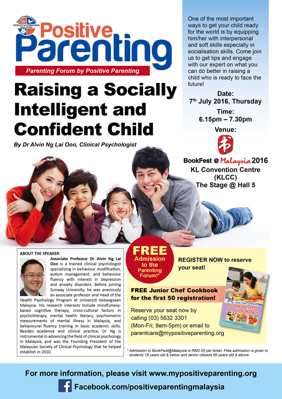pp-raising-a-socially-intelligent-and-confident-child