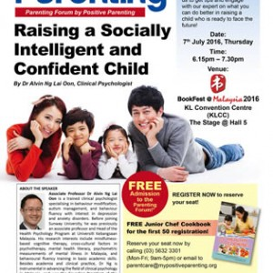 pp-raising-a-socially-intelligent-and-confident-child-featured