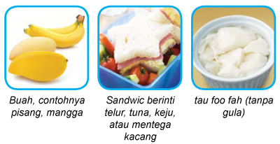buah-sandwic-tau-foo-fah