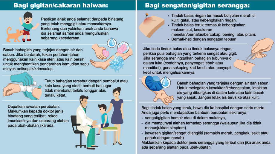 first-aid-3