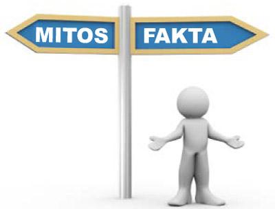 mitos-fakta