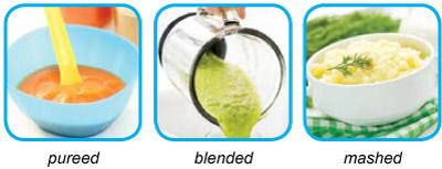 pureed-blended-mashed