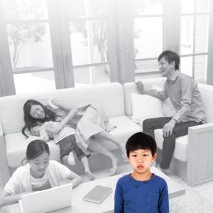reactive-attachment-disorder-in-children